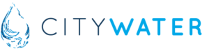 CityWater USA LLC logo