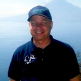 Mike Rau - CityWater USA LLC