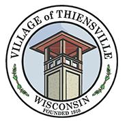 Theinsville WI