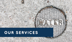 CityWater Services