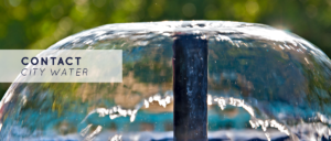Contact City Water USA LLC