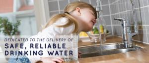 City Water USA